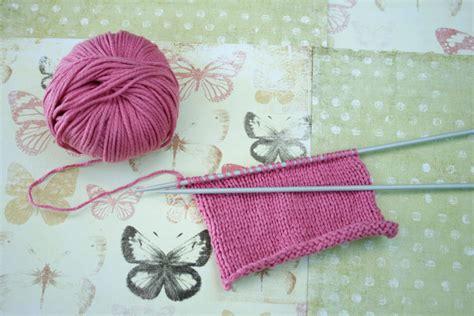 c6b knitting how to knit understanding basic knitting abbreviations