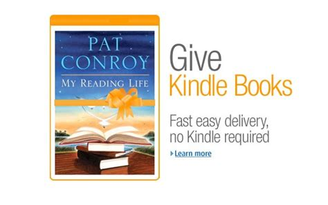 do kindle books pictures you can finally gift kindle books gizmodo australia