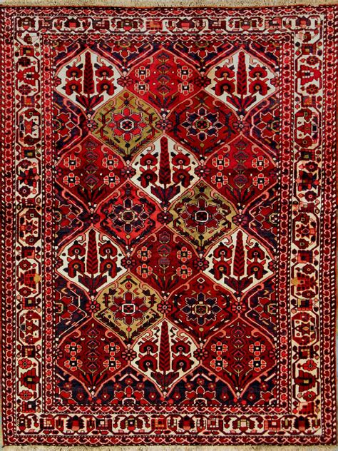 Large Turkish Rugs by Persian Carpet Warehouse Inc