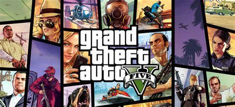 grand theft auto v review grand ambitions nerdbite