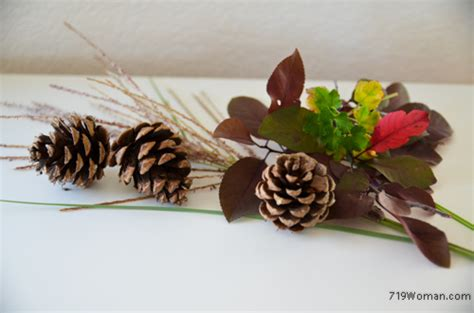 easy nature crafts for easy nature crafts great for and even adults