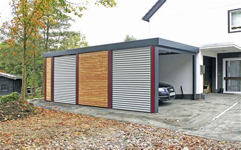 Carport Designs Pictures ein carport in moderner eleganz nachhaltige bauweise aus