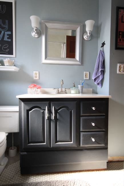 chalkboard paint harga how to paint bathroom cabinets grey myminimalist co