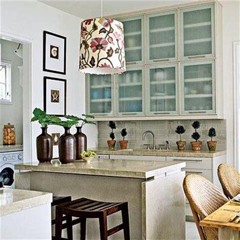 house kitchen decor whitehaven house kitchens