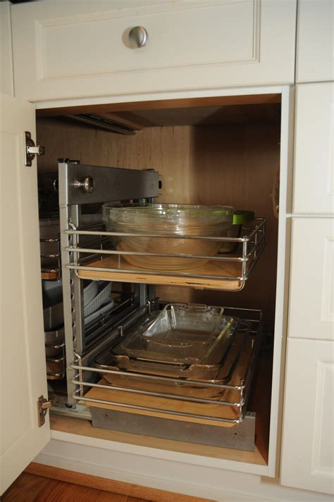 kitchen cupboard organizers ideas simple kitchen ideas with wooden white painted cupboard