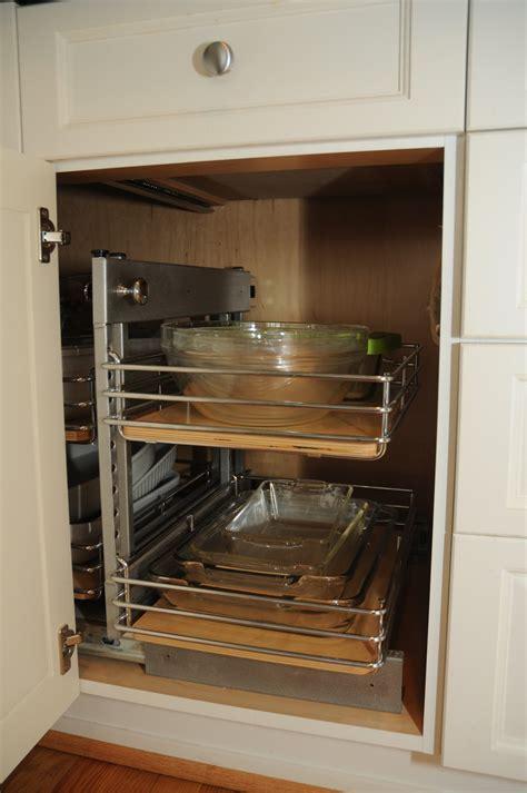 kitchen cabinets organizer ideas 100 kitchen cabinet organizer ideas