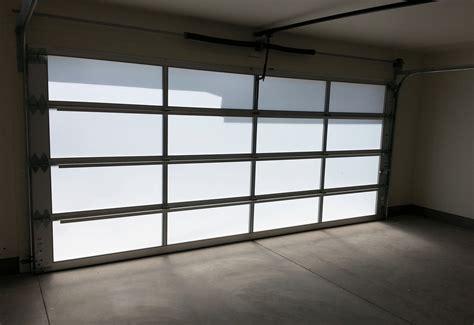 lill overhead doors overhead door springdale garage door installation