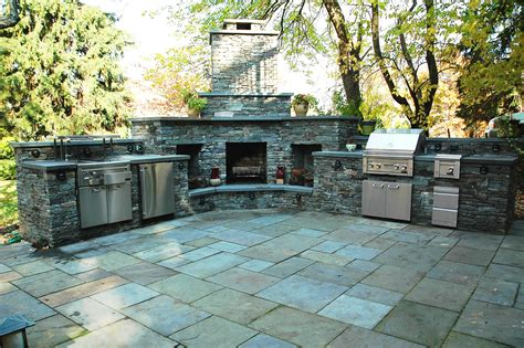 outdoor kitchens images outdoor kitchen grills d s furniture