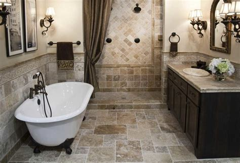 bathroom renovations ideas pictures bathroom renovation ideas for tight budget