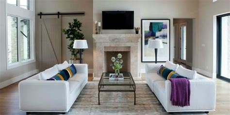 home inspiration ideas family room inspiration and ideas