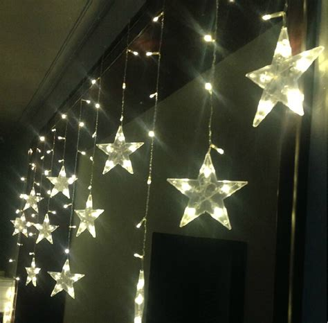 light decorations for windows decorations for windows with lights images