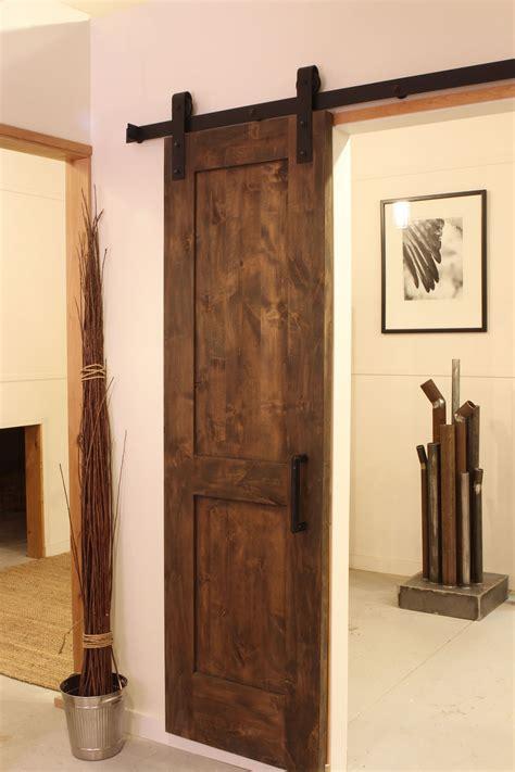 hanging doors interior interior hanging barn door hardware rachael edwards