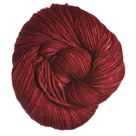 unwind knitting unwind yarn company touring dk yarn mulled wine at jimmy