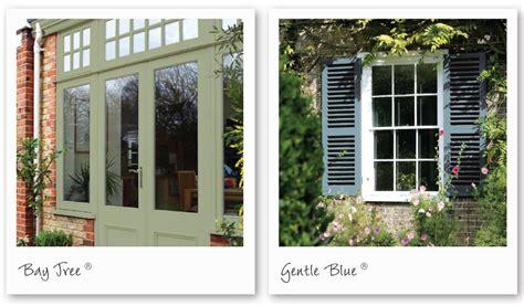 exterior woodwork paint wood metal paint