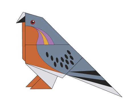 pigeon origami event at nu state museum marks centennial of passenger