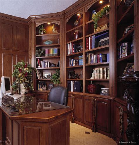 custom home office furniture custom home office furniture costa home