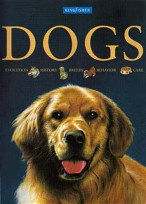 picture books about dogs education world celebrate be to animals week with