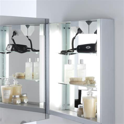 bathroom mirror cabinet ideas bathroom cabinet mirror shaver socket bathroom cabinets ideas