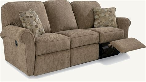 lazy boy reclining sofas lazy boy reclining sofa with regard to home real estate