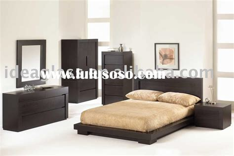 bed bedroom sets bedroom set bedroom set manufacturers in
