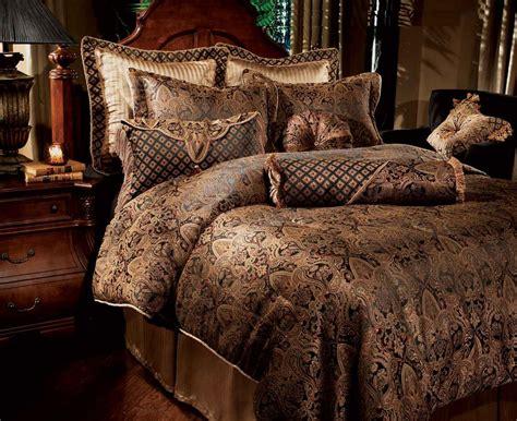 Kingsize Bedding Sets King Size Bedspread Decorlinen