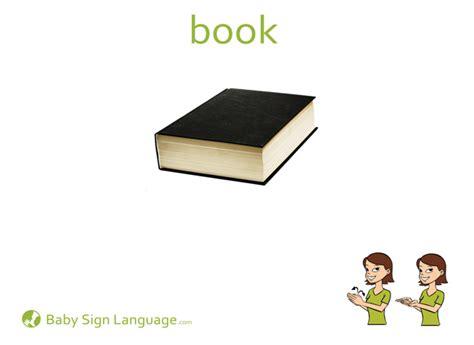 card books book