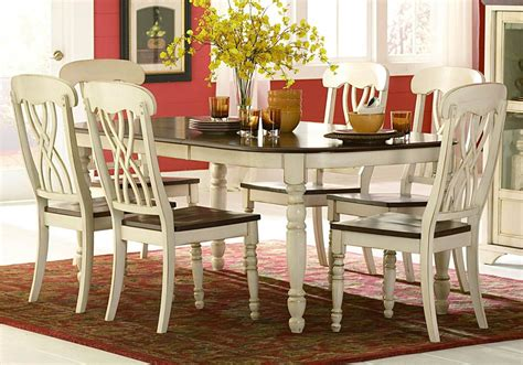 dining room sets cheap cheap dinner table with chairs buy dining table cheap