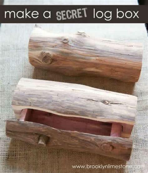 log woodworking 15 diy wood burning projects wood burning diy ready