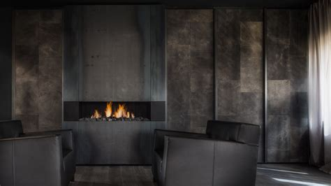modern fireplace contemporary fireplaces i designer fireplaces i luxury