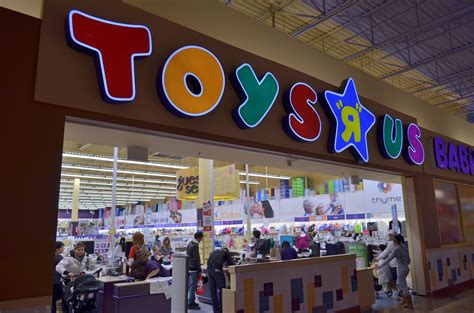 toys r us toys quot r quot us wikiwand
