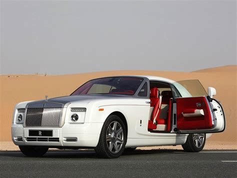 Car Wallpapers Rolls Royce by Wallpapers Rolls Royce Phantom Coupe Car Wallpapers