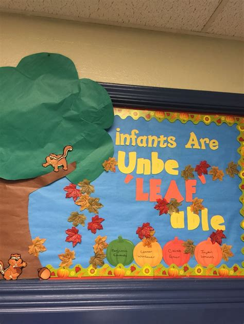 bulletin board for room 25 best ideas about fall bulletin boards on