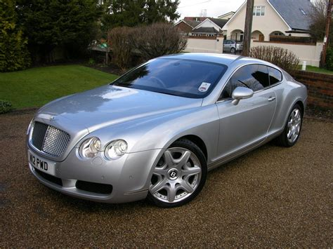 books about how cars work 2005 bentley continental spare parts catalogs file 2005 bentley continental gt flickr the car spy 29 jpg wikimedia commons