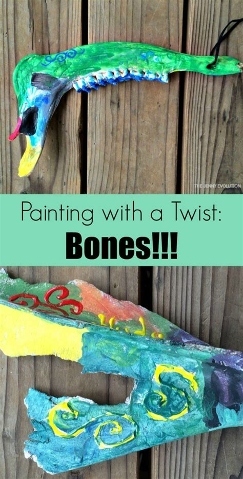 paint with a twist temple 17 best images about activity ideas on
