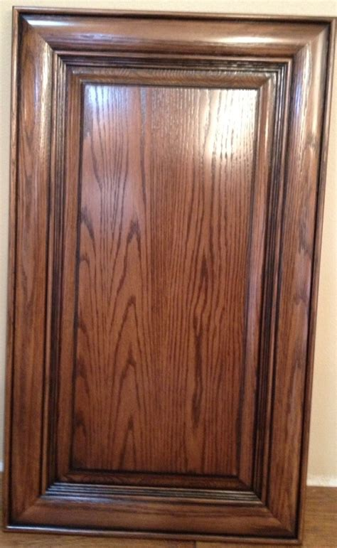 Dining Room Sets Charlotte Nc 28 stain kitchen cabinets with glaze kristen s