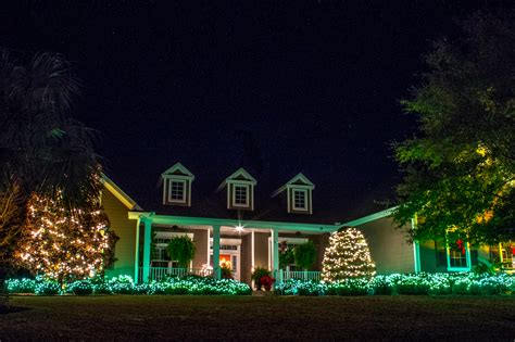 defuniak springs lights collection of defuniak springs lights best