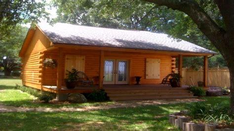 small log cabin kit homes small log cabin kits prices small log cabin kit homes