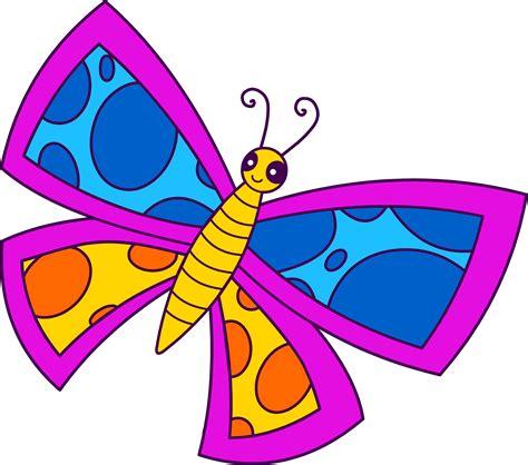 pics of pics of butterflies clipart best