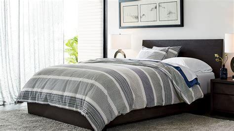 modern furniture shopping modern shopping for bedroom furniture 3120