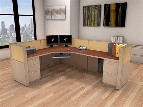 office workstations desks office workstation desk 6x8 cubicle workstations