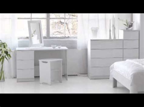 high gloss bedroom furniture white alpine white high gloss bedroom furniture
