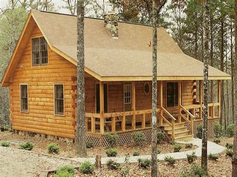 home plans with prices log home kits floor plans log modular home prices log