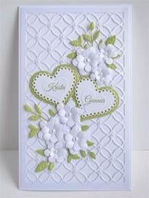 how to make a wedding card best 25 wedding cards ideas on wedding