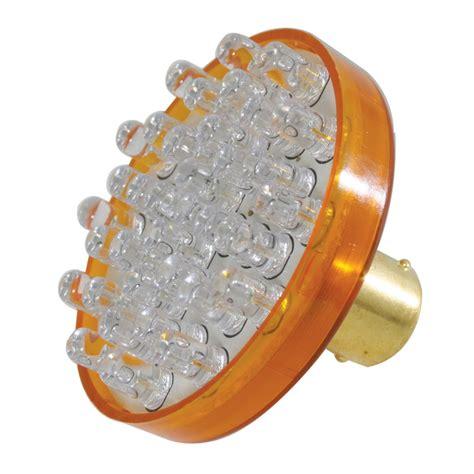 single led light bulb 1156 single directional 36 led light bulb grand general