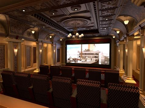 home theater interior design ideas home theater seating ideas pictures options tips