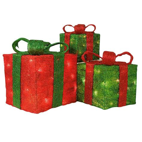 lighted gift boxes collection lighted gift boxes pictures best
