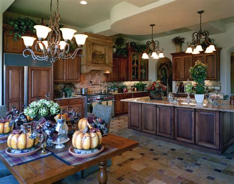 italian style kitchen design tips on bringing tuscany to the kitchen with tuscan