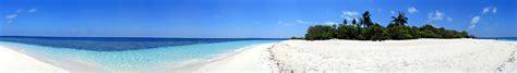 panorama island island panorama hotelroomsearch net