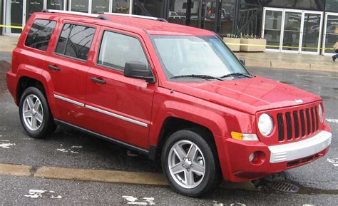 how it works cars 2008 jeep patriot user handbook file 2008 jeep patriot jpg wikimedia commons