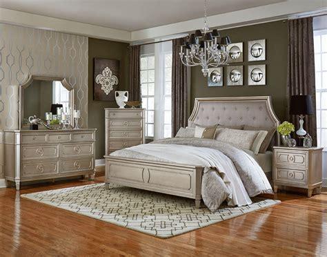 shop bedroom furniture silver bedroom set bedroom furniture sets